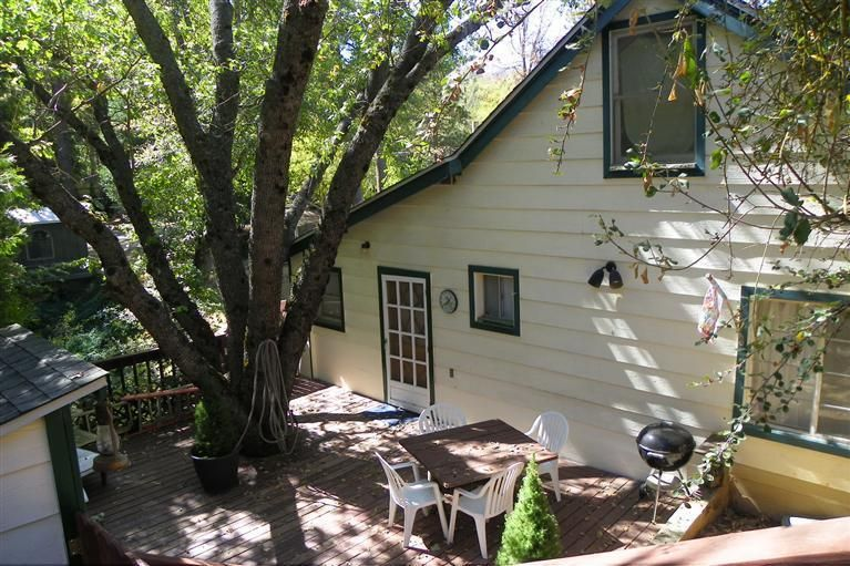 44133 Old Stage Rd Unit 19, Posey, CA 93260 - Home For Sale and Real Estate Listing - realtor.com®