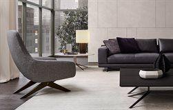 Divani Poliform.Divani Poliform Mondrianweb Living Room Restoration Hardware