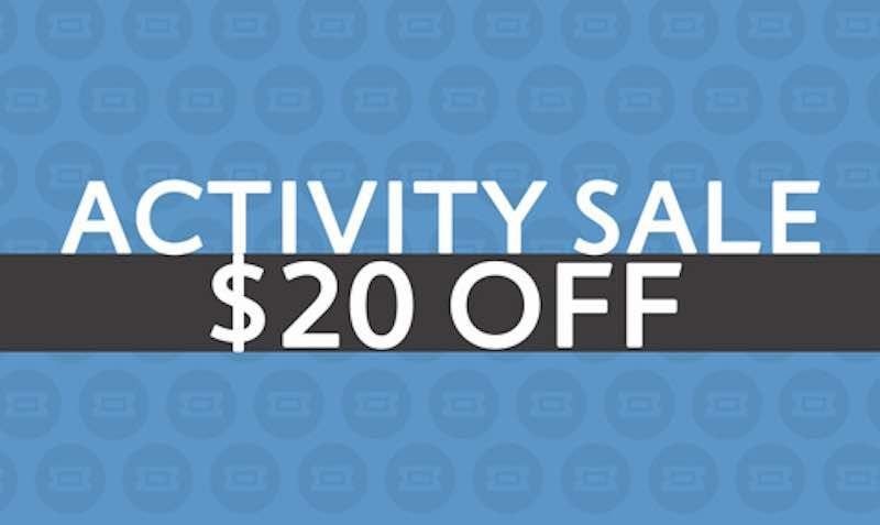20 Off Coupon at EXPEDIA Coupons, 20 off, Expedia