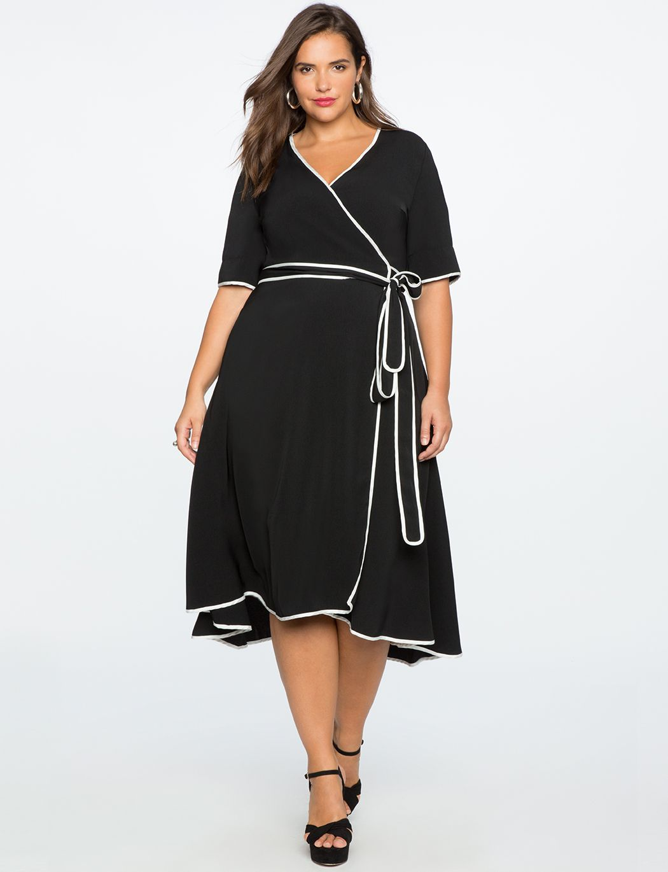 Plus Size Dresses At Stein Mart   Saddha