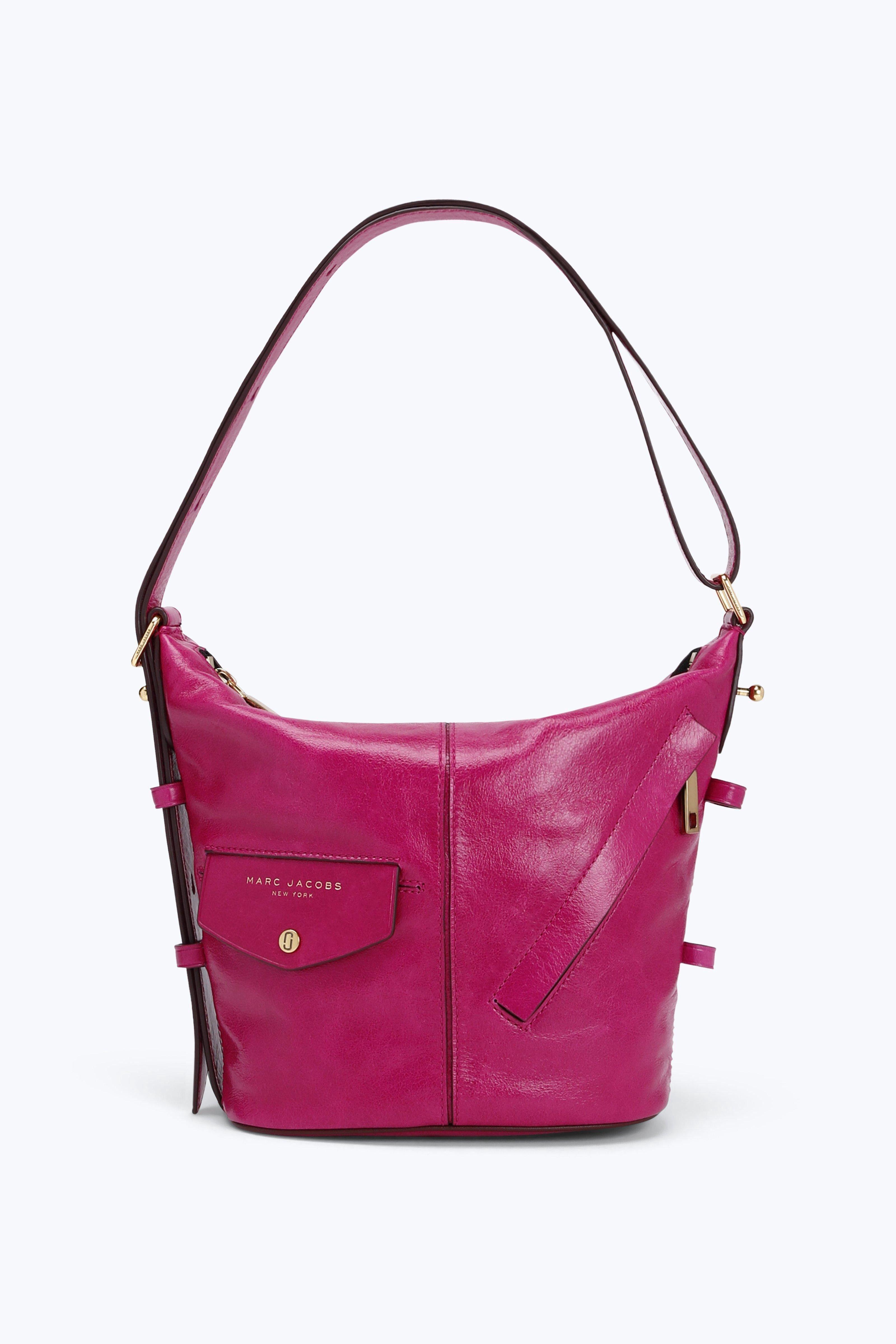 Vintage Marc Jacob Shoulder Bag In 2020 Marc Jacobs Bag Bags Clothes Design