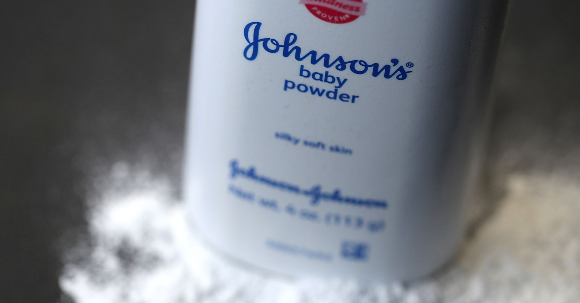 23+ Powder without asbestos