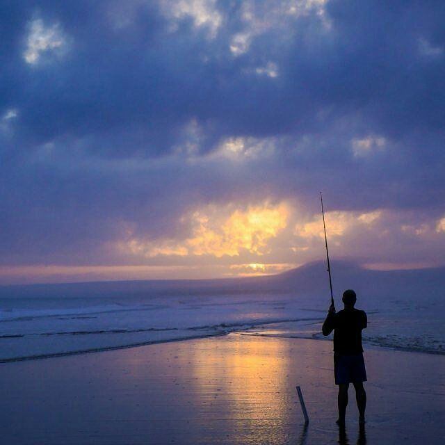 Top 10 Most Exciting Fishing Spots In Western Australia Http Buff Ly 2ewtwe0 4x4 Adventure Australia Travel Fishing Trip Fishing Times Photography Jobs