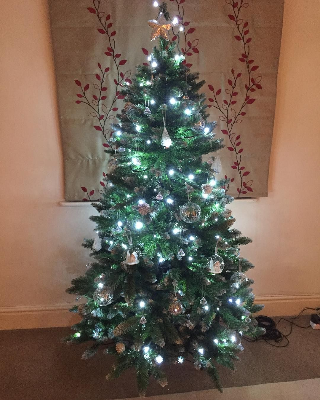 christmas tree| christmas tree … | Merry Christmas Trees Designs And ...
