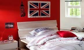 Chambre Ado Londres Recherche Google Kids Decor Room London