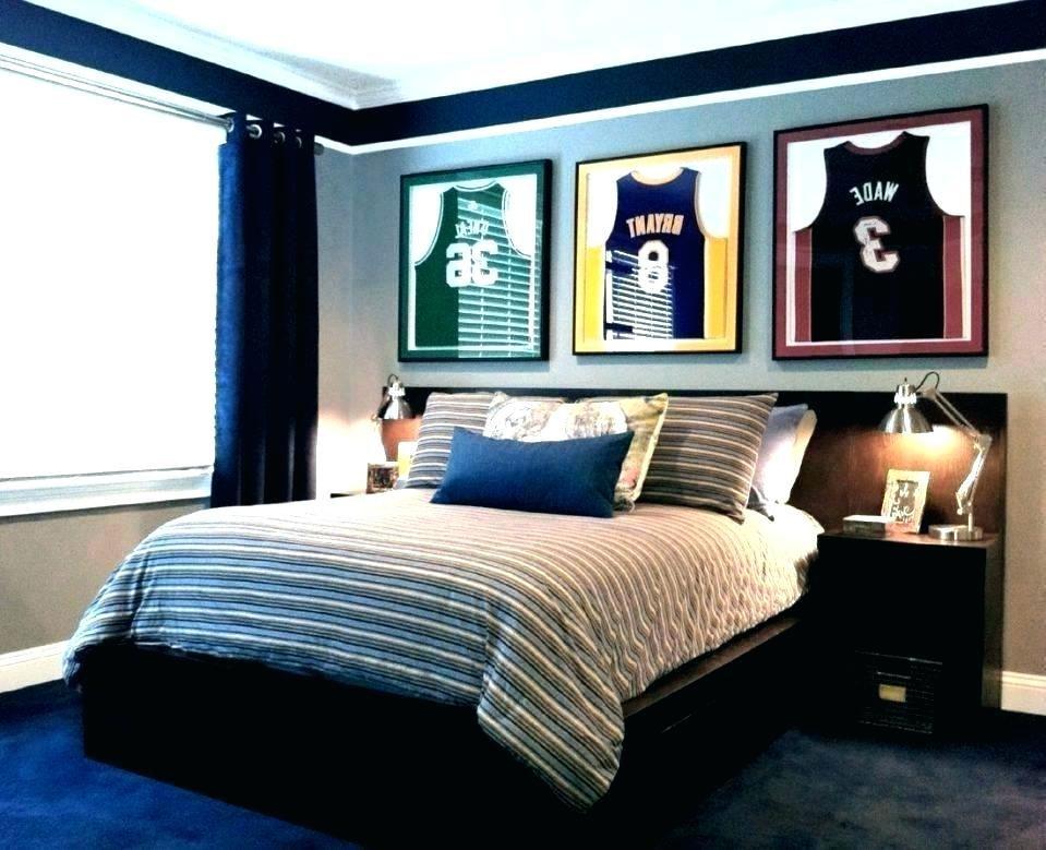 Guys Dorm Rooms Pinterest Living Room Decor Cool Ideas Awesome College Room Decor Boy Bedroom Design Mens Room Decor
