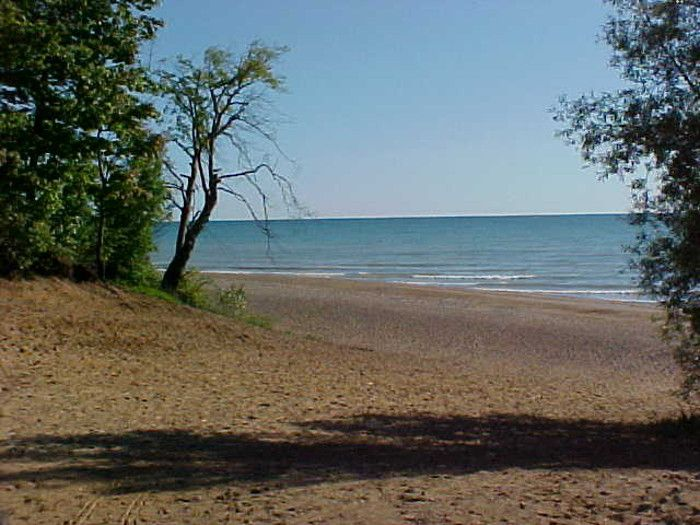 Michigan Recreation Search Site Details Page Michigan State Parks State Parks Michigan Beaches