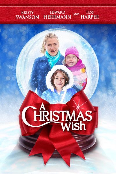 own your favorite hallmark movies on dvd to watch anytime we have hallmark christmas movies hallmark channel movies and hallmark hall of fame feature - Best Christmas Movies On Hulu