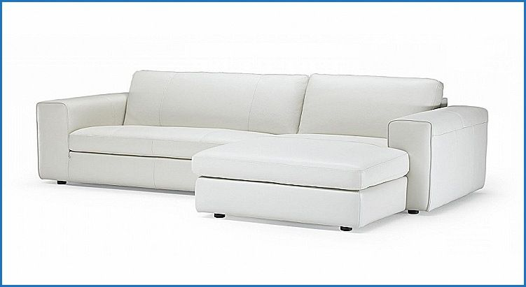 Lovely Natuzzi Sofa Bed Review Http Countermoon Org