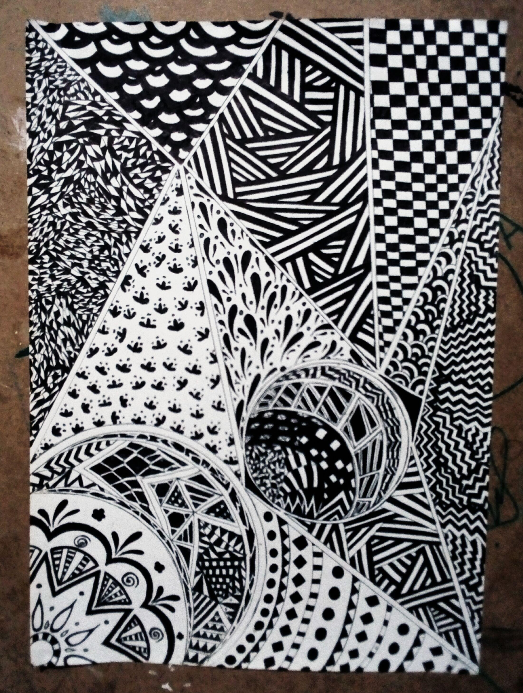 Pin On Draw Art