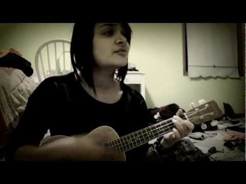 In The Aeroplane Over The Sea Neutral Milk Hotel Ukulele Cover Youtube Neutral Milk Hotel Ukulele Cover