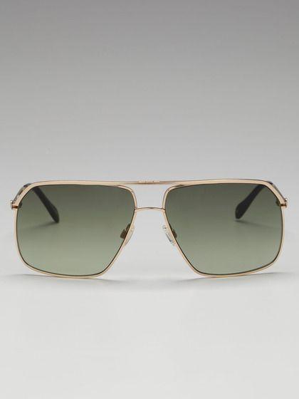 242e4841ca Time to get some Oliver Peoples Connolly Aviator Sunglasses.   aviatorsunglasses