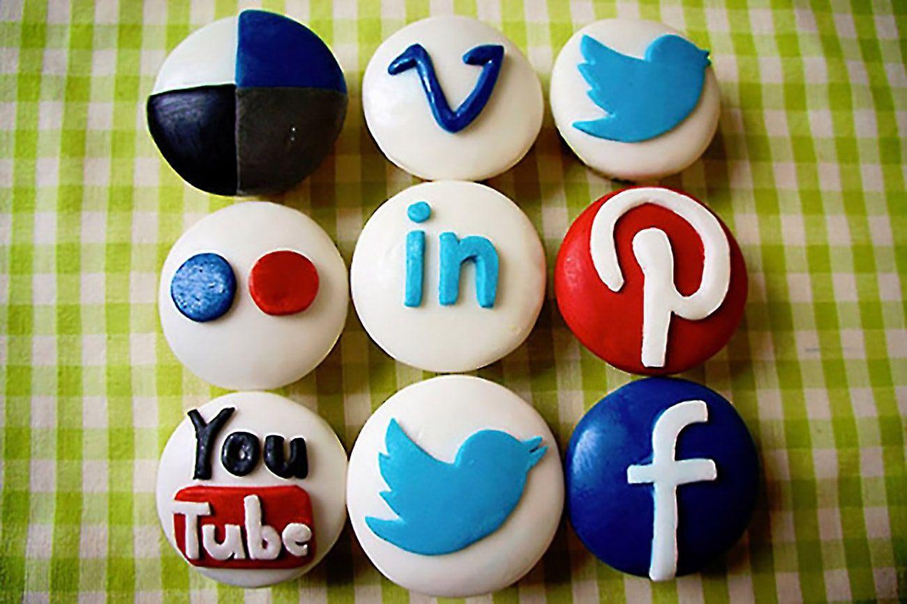 10 Tips to Get Traffic from Social Media Platforms - Frank Jones Marketing