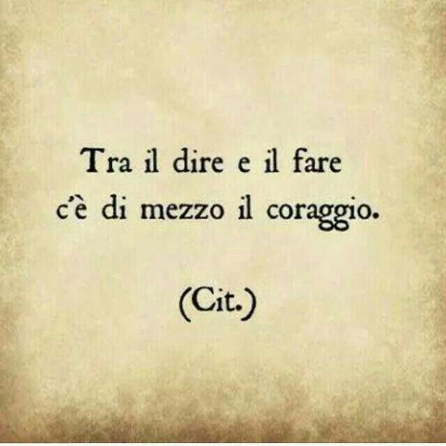 Italian Quotes, Positive Life, Life Quotes, Fun Quotes, Things I Love,  Mezzo, Cos, Flags, Minimal