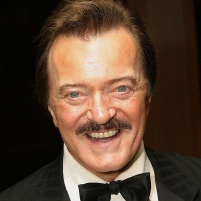Robert Goulet Biography Facts Birthday Life Story Born Lawrence Ma Robert Goulet Actors Actor Photo Ben feldman and wife michelle mulitz attend the 16th annual chrysalis butterfly ball on june 3, 2017 in. pinterest