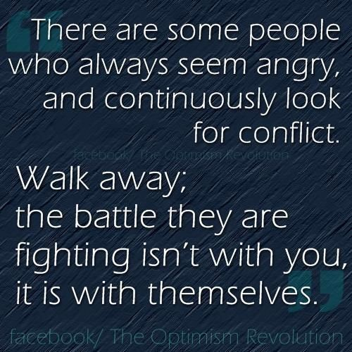 angry quotes about life - photo #21