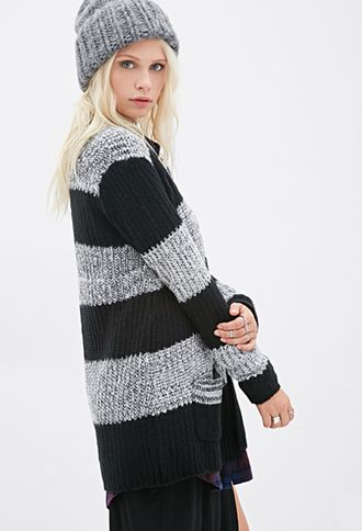 Sweaters & Cardigans | WOMEN | Forever 21