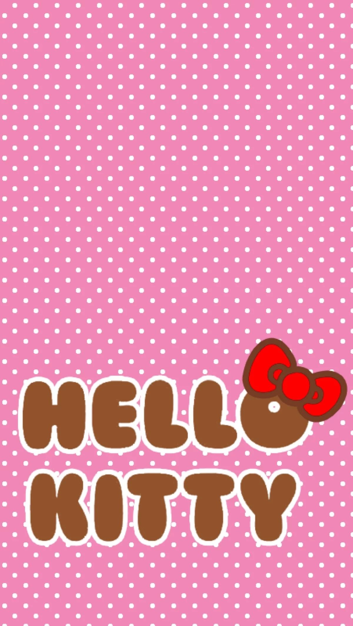 Popular Wallpaper Hello Kitty Strawberry - d78cac1c45aa338b3169e9619a5787ec  Best Photo Reference_901979.jpg