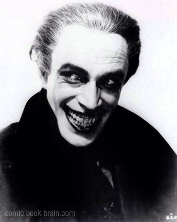 Image from http://www.comicbookbrain.com/_imagery/2012-05-06/conrad-veidt-the-man-who-laughs-joker.jpg.