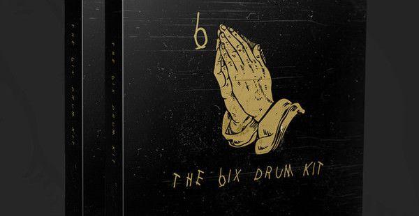 The 6ix