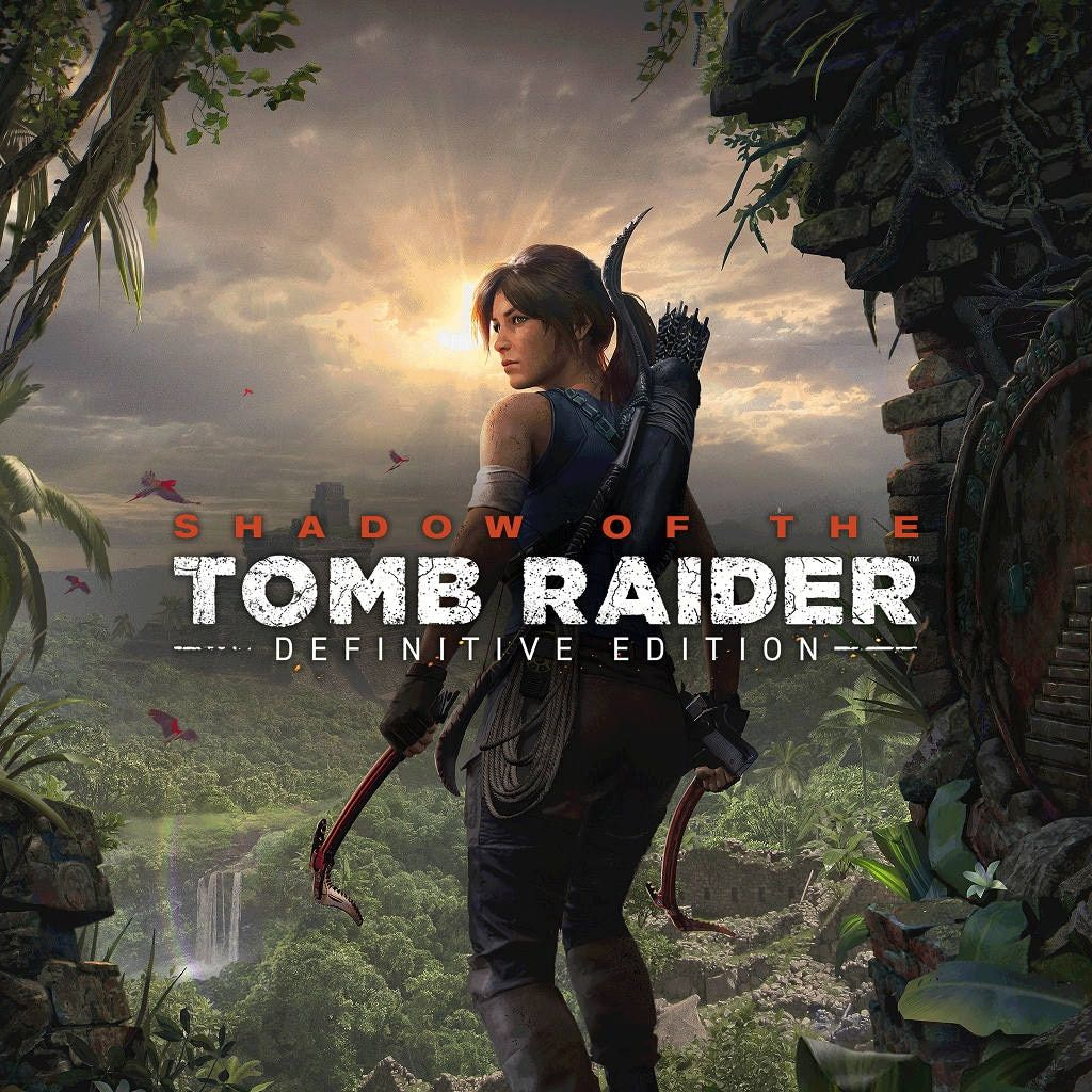 Star Deal Up To 40 Off Detroit Become Human Pc Steam Key Tomb Raider Tomb Raider Game Tomb