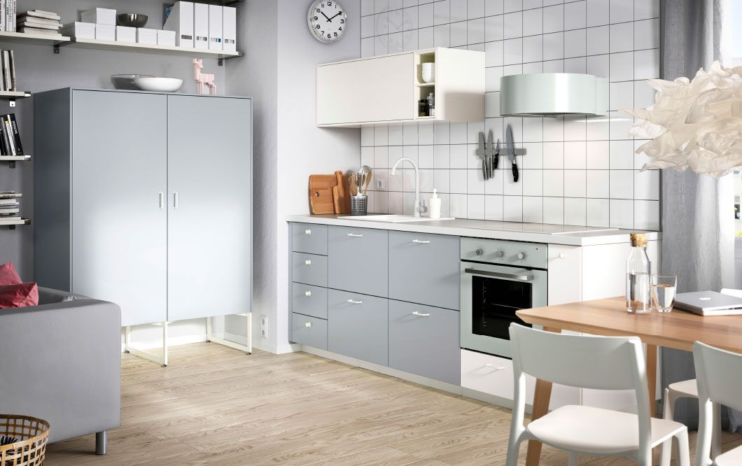 Muebles Colchones Y Decoracion Compra Online Ikea Kitchen Small Apartment Storage Kitchen Cabinets