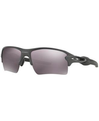 OAKLEY Oakley Sunglasses 4d1e71f4cd