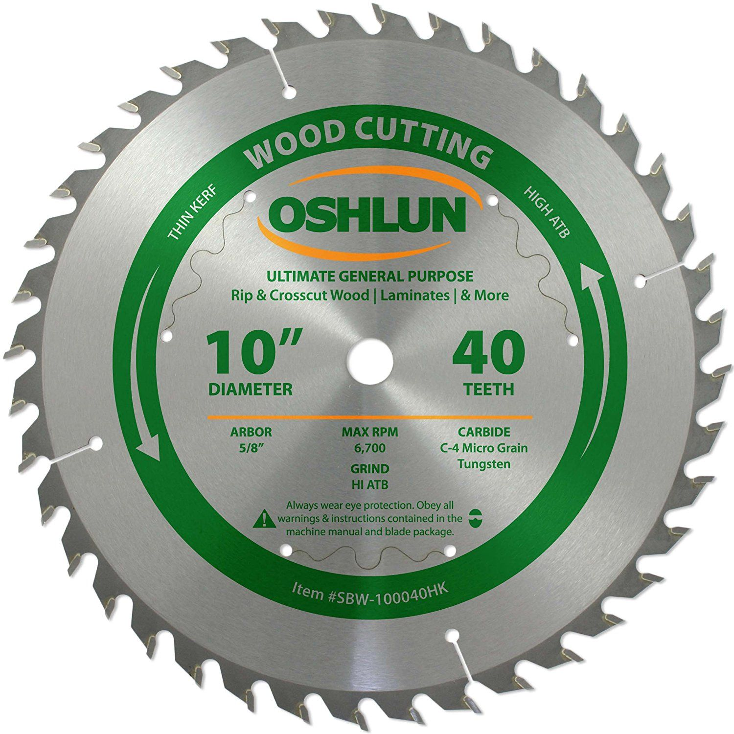 Idea By Safecon Group On Wood Blades Table Saw Blades Circular Saw Blades Saw Blade