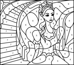 Princesses Coloring Pages Coloring Pages Princess Coloring Pages Princess Coloring