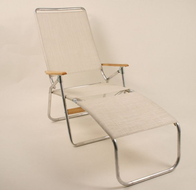 Rite Aid Beach Chairs Best Home Furniture