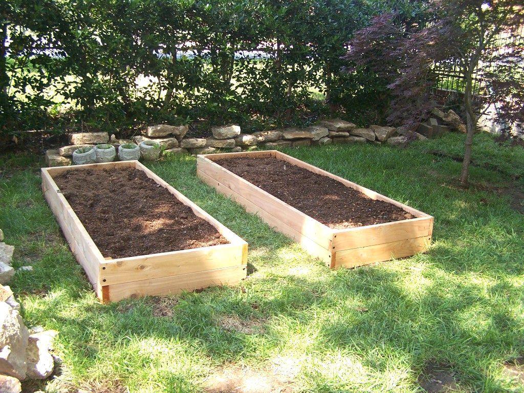 Diy raised garden bed cover astounding raised garden bed border