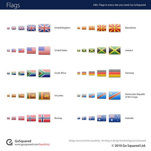 World Flag Icon Set Flag Icon Icon Set Flags Of The World