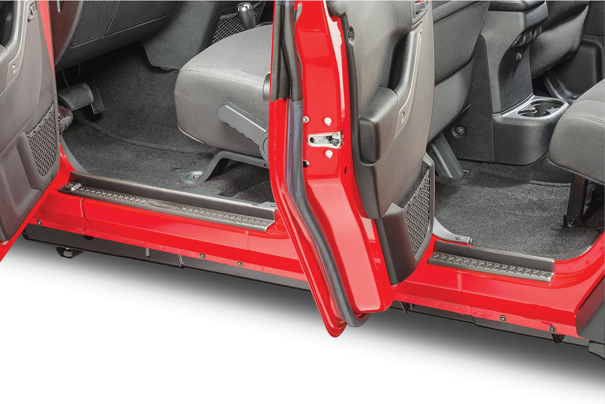 d78d4138f72b4d1e0b6728268745e419 Take A Look About Jeep Dog Accessories with Captivating Gallery Cars Review