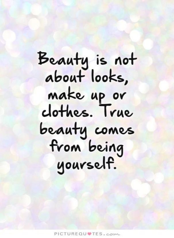 Love Quotes About Her Beauty Stuff For Me Pinterest