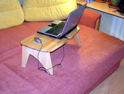 Столик складной для ноутбука своими руками магазин техника для дома линево