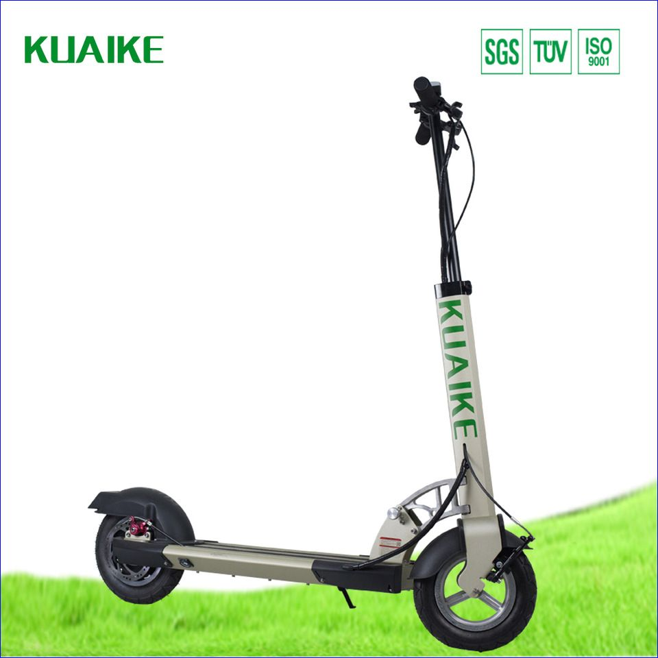 250w electric scooter conversion kit   alibaba   Electric