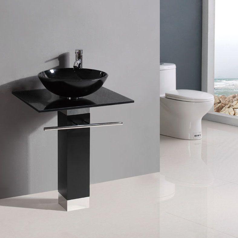 black bathroom sink best glass bowl sink ideas on bathroom sink bowls  unique bathroom sinks and