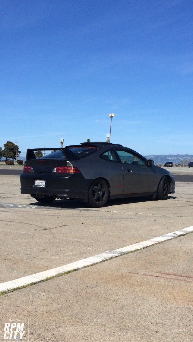02 Rsx Type S - http://rpmcity.com/2014/03/02-rsx-type-s-5/