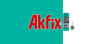 اللاصق السحري Akfix 705 Tech Company Logos Company Logo Allianz Logo