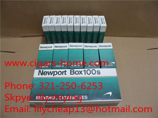 UK cigarettes Marlboro sale