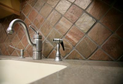 How to Tile a Bathroom | Homesteady