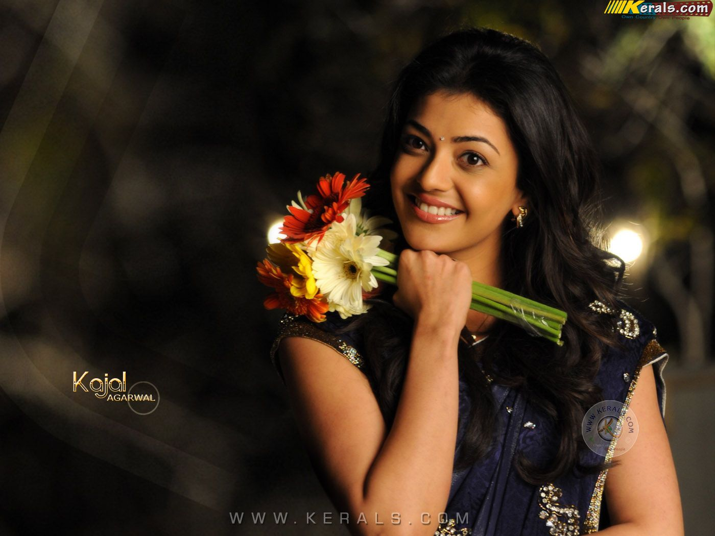 wallpapers tagged with kajal kajal hd wallpapers page | wallpapers