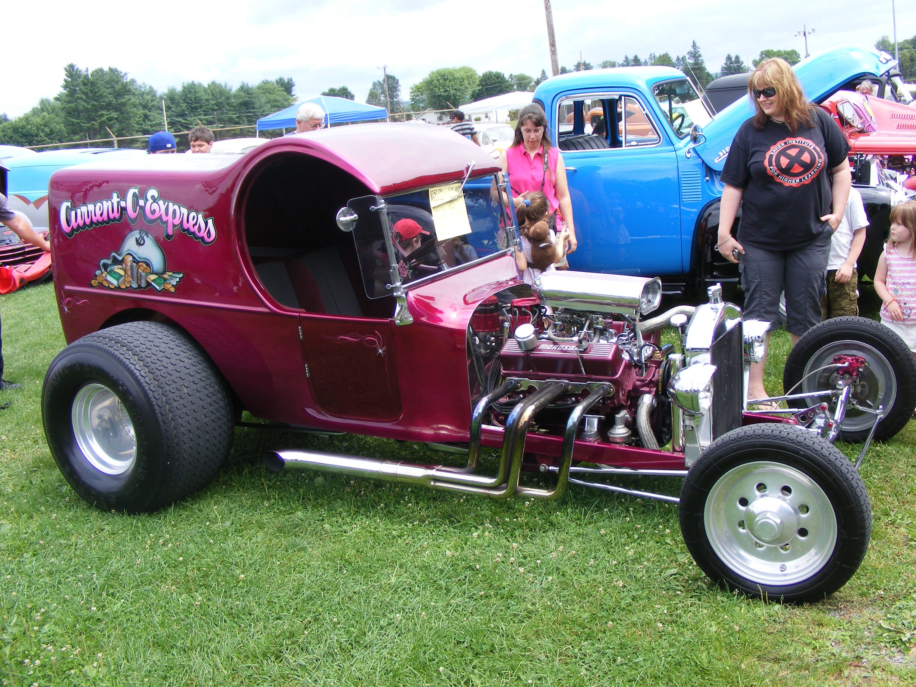 Hd Photos And Wallpapers Of Ford C Cab Manufactured By Ford Hot Rods Cars Classic Cars Trucks Vintage Muscle Cars