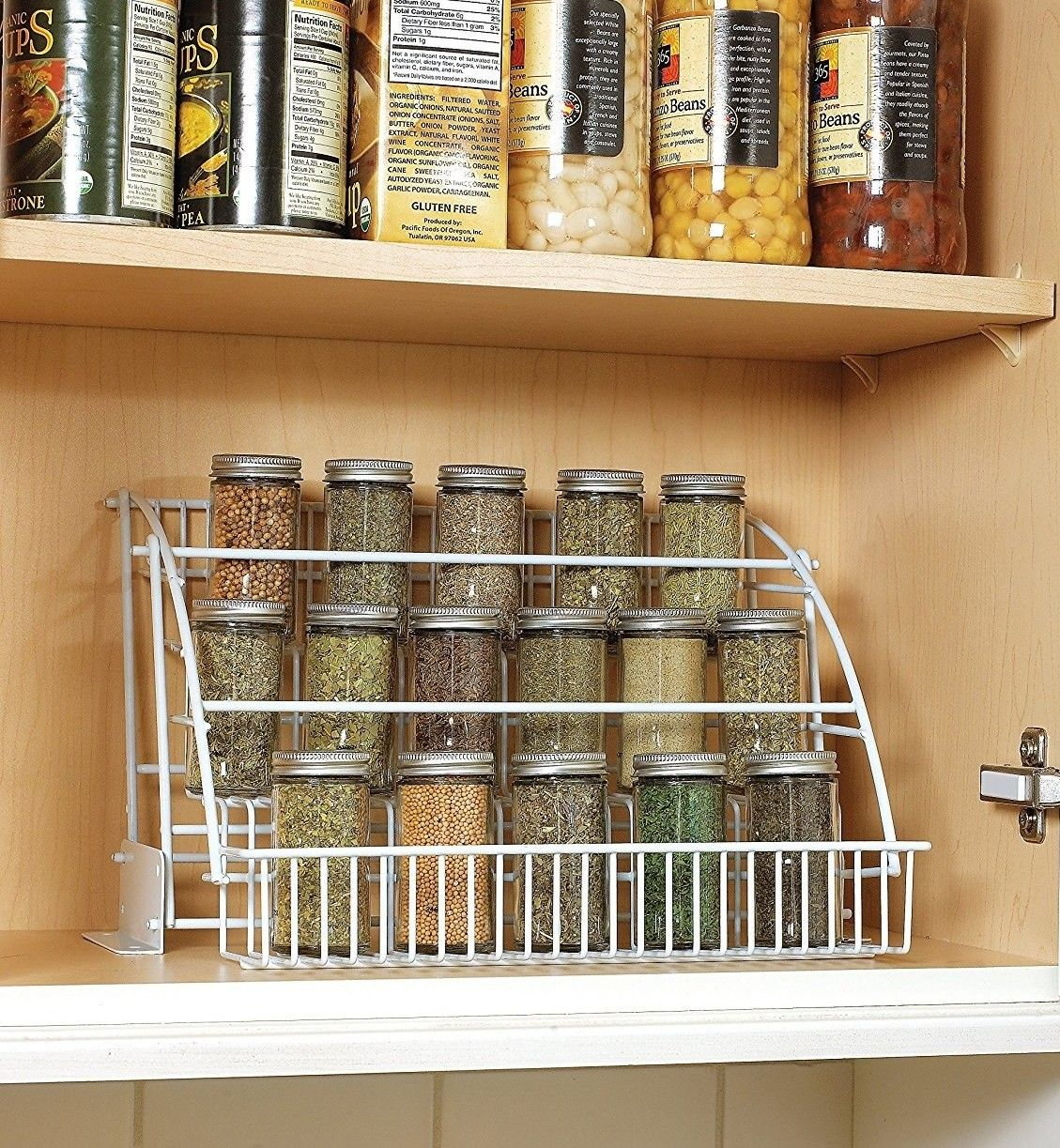 31 Must-Have Organization Products Under $20 | Kitchen ...