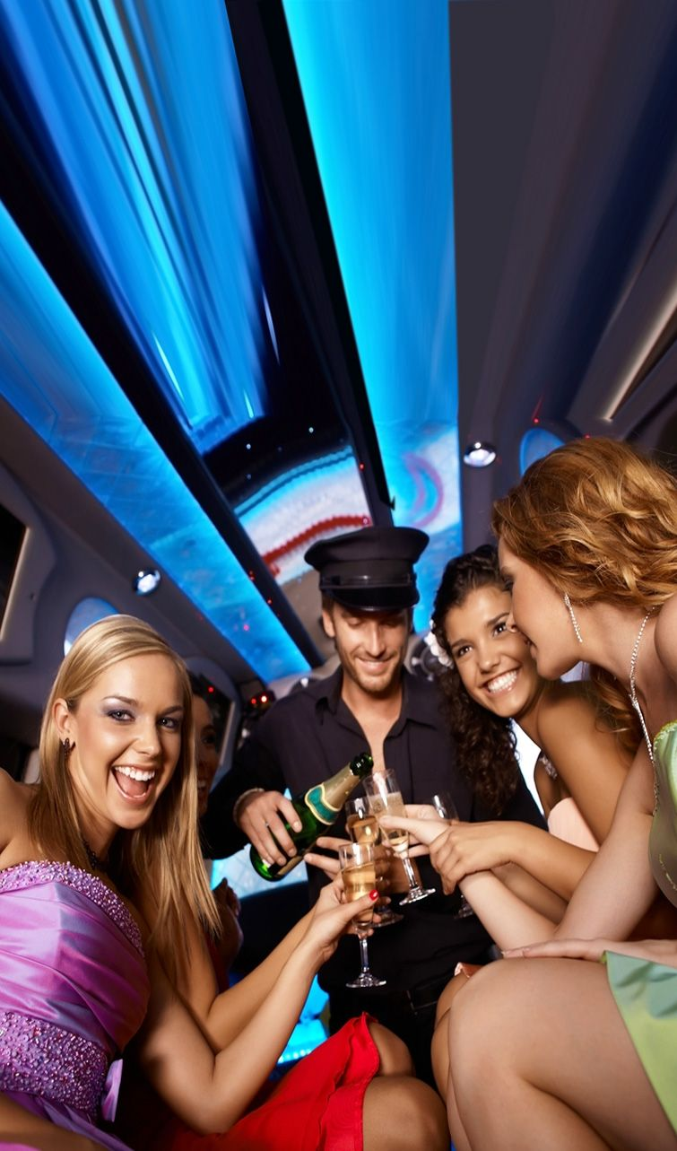 Party Girls Champagne Time! in 2020 Bachelorette weekend