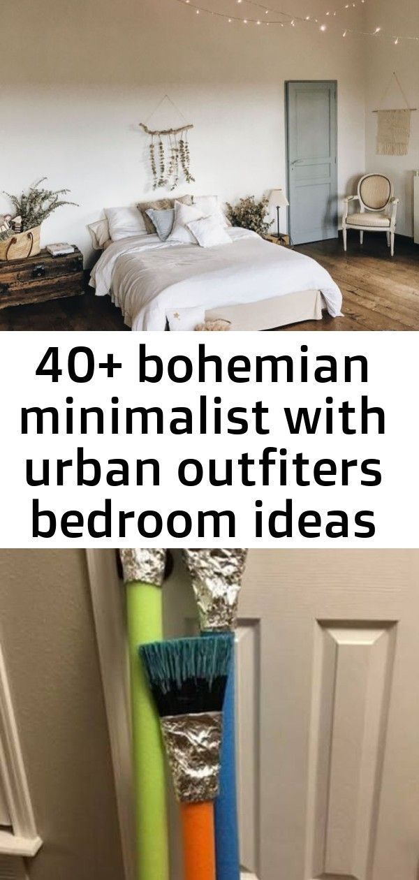 40+ bohemian minimalist with urban outfiters bedroom ideas #pooloutfitideas Bohemian minimalist with urban outfiters bedroom ideas 35 Party Nigth Decoration Pool 25 Ideas #party Locating the perfect lamp for your home can be challenging since there is such a huge selection of lamps you could choose. There are plenty of lamps created for your living room area, bedroom, hanging lamps, floor lamps and just about any other type you can imagine. #DifferentTypesOfLamps #pooloutfitideas