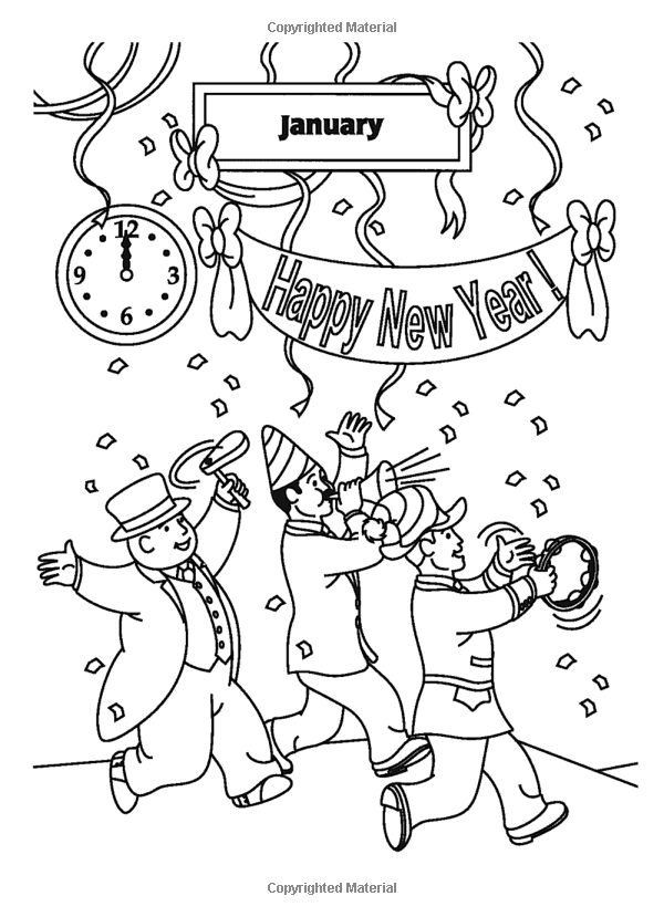 Fun all Year (Thomas & Friends) Golden Books | CoLoRinG Pages~4 Kids ...