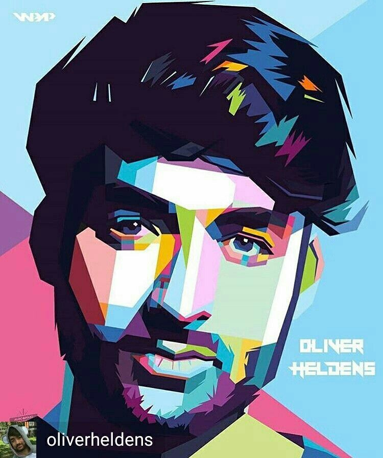Credit To Oliverheldens Sick Artwork By Oliverxdio Btw To My Fellow Music Producers Out There Would You Wanna Make Music Producers Music Artists Edm