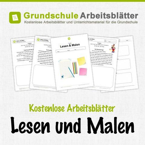 Charmant Unendliche Algebra 2 Arbeitsblatt Antworten Galerie ...