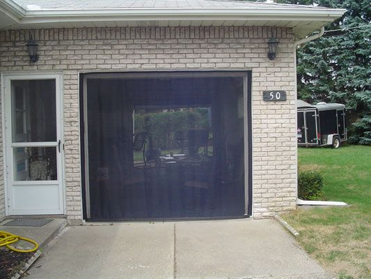 Pin By Garage Door Screens On Garage Door Screens Garage Screen Door Painting Trim Outdoor Decor